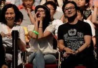 章子怡携新欢表态陈奕迅演唱会 章子怡的新欢是谁叫什么