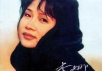 出家歌手李娜别墅曝光 出家歌手李娜的歌曲简历现状照片