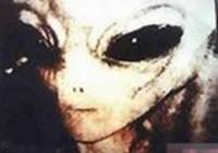 天外来客 被外星人持续打击5次